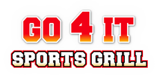 go-4-it-sports-grill-logo